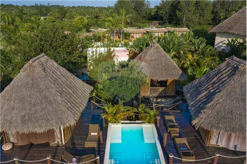 Hotel - For Sale - Zanzibar - 70 - 115006002-212