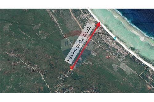House - For Sale - Zanzibar - 44 - 115006019-83