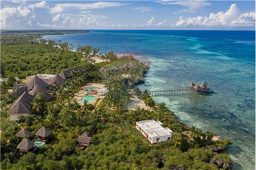 Hotel - For Sale - Zanzibar - 78 - 115006002-212