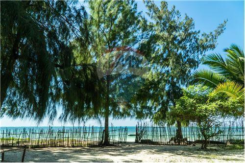 Villa - For Sale - Zanzibar - 24 - 115006002-59