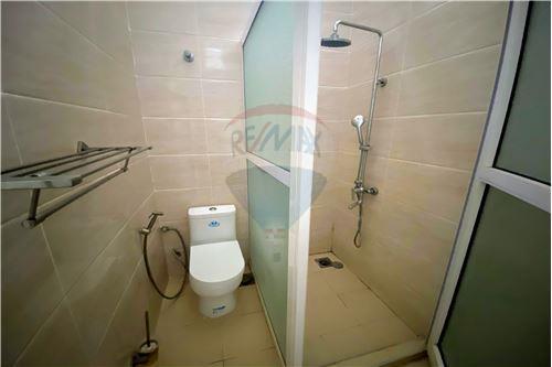 Townhouse - For Sale - Zanzibar - 23 - 115006002-209