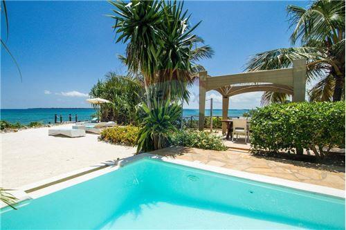 Hotel - For Sale - Zanzibar - 65 - 115006002-212