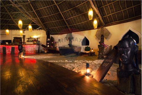 Hotel - For Sale - Zanzibar - 30 - 115006002-212