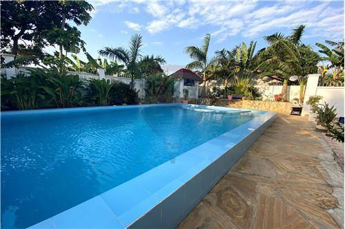 Townhouse - For Sale - Zanzibar - 3 - 115006002-209