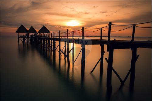 Hotel - For Sale - Zanzibar - 25 - 115006002-212