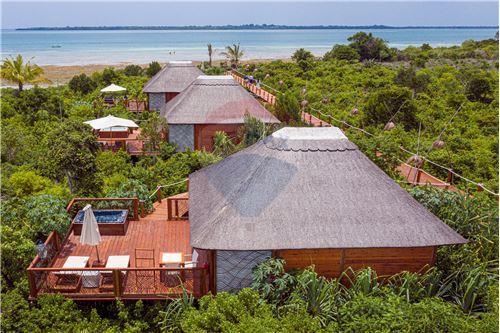 Hotel - For Sale - Zanzibar - 76 - 115006002-212