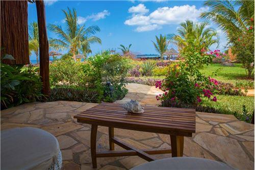 Hotel - For Sale - Zanzibar - 40 - 115006002-212