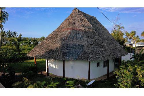 Villa - For Sale - Zanzibar - 5 - 115006028-8