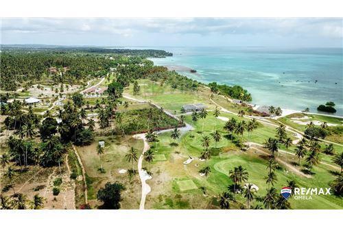 Land - For Sale - Zanzibar - 21 - 115006002-143