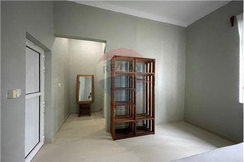 Villa - For Sale - Zanzibar - 51 - 115006012-110