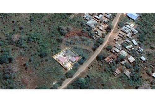 House - For Sale - Zanzibar - 42 - 115006019-83