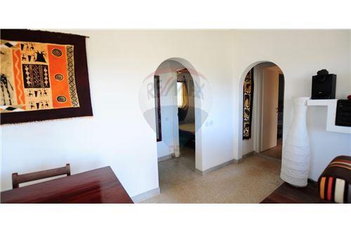 Villa - For Sale - Zanzibar - 12 - 115006028-8