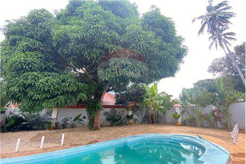 Villa - For Sale - Zanzibar - 66 - 115006012-110
