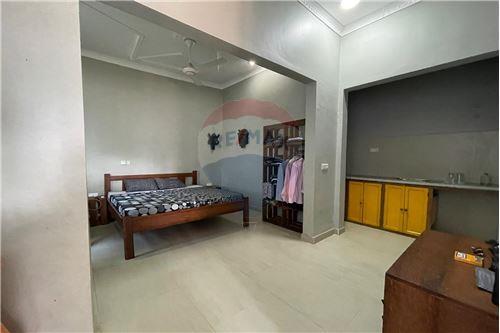 Villa - For Sale - Zanzibar - 55 - 115006012-110