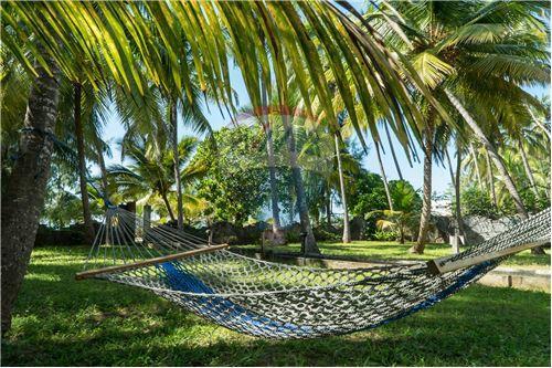 Villa - For Sale - Zanzibar - 23 - 115006002-59
