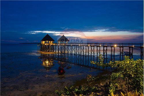 Hotel - For Sale - Zanzibar - 24 - 115006002-212