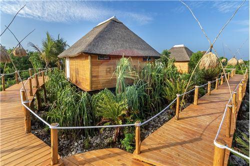 Hotel - For Sale - Zanzibar - 10 - 115006002-212