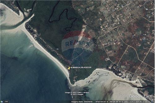 Land - For Sale - Dar es Salaam - 22 - 115015007-11