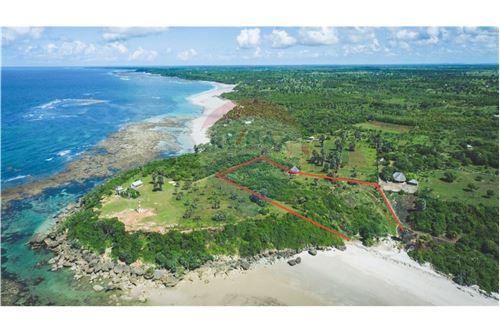 Land - For Sale - Dar es Salaam - 20 - 115015007-10