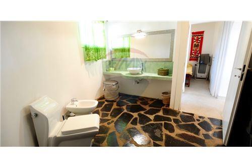 Villa - For Sale - Zanzibar - 16 - 115006028-8
