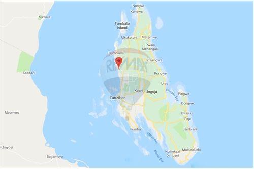 Land - For Sale - Zanzibar - 28 - 115006002-143