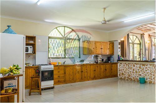 Villa - For Sale - Zanzibar - 15 - 115006002-59