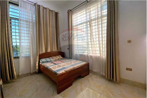 Townhouse - For Sale - Zanzibar - 22 - 115006002-209