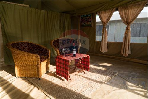 Lodge - For Sale - Coast - 21 - 115015006-8
