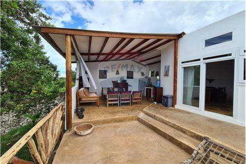 House - For Sale - Zanzibar - Terrace - 115006019-83