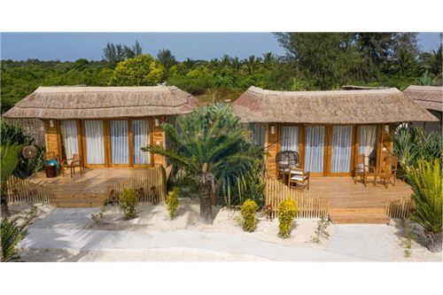 Hotel - For Sale - Zanzibar - 11 - 115006002-212