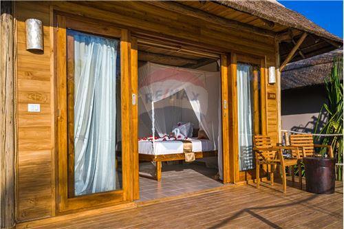 Hotel - For Sale - Zanzibar - 8 - 115006002-212