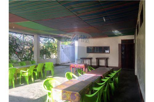 Hotel - For Rent/Lease - Zanzibar - 24 - 115006024-34