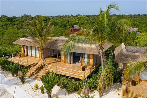 Hotel - For Sale - Zanzibar - 69 - 115006002-212