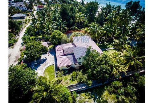 Villa - For Sale - Zanzibar - 11 - 115006002-59