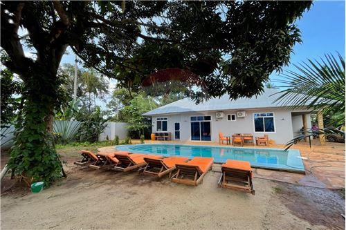 Villa - For Sale - Zanzibar - 63 - 115006012-110