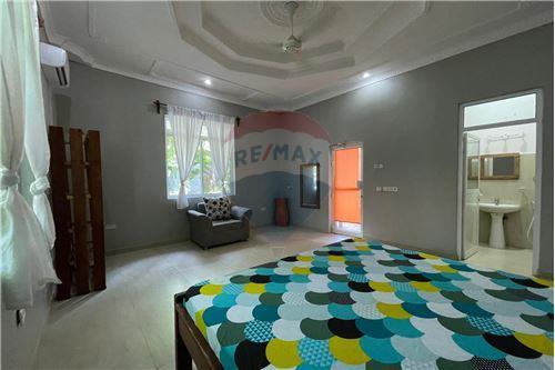 Villa - For Sale - Zanzibar - 54 - 115006012-110