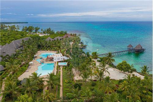 Hotel - For Sale - Zanzibar - 4 - 115006002-212
