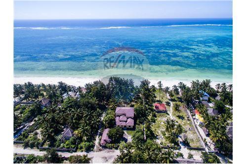 Villa - For Sale - Zanzibar - 8 - 115006002-59