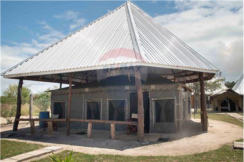 Lodge - For Sale - Coast - 6 - 115015006-8
