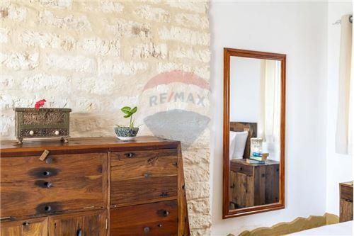 House - For Sale - Zanzibar - 16 - 115006019-83