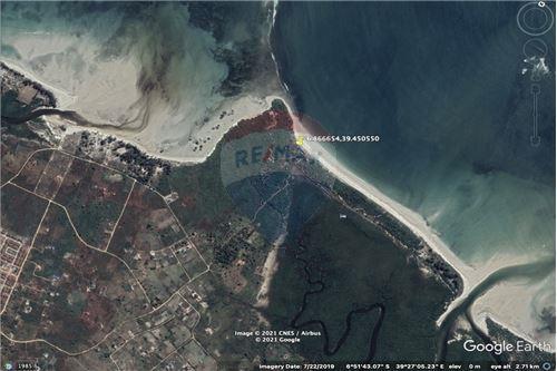 Land - For Sale - Dar es Salaam - 24 - 115015007-11
