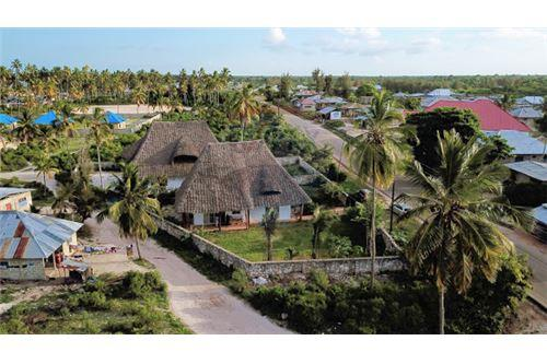 Villa - For Sale - Zanzibar - 3 - 115006028-8