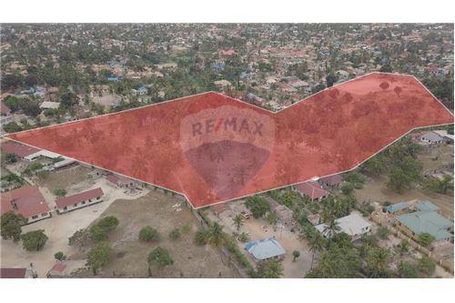 Land - For Sale - Dar es Salaam - 1 - 115015007-12