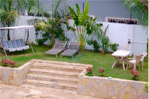 Townhouse - For Sale - Zanzibar - 6 - 115006002-209