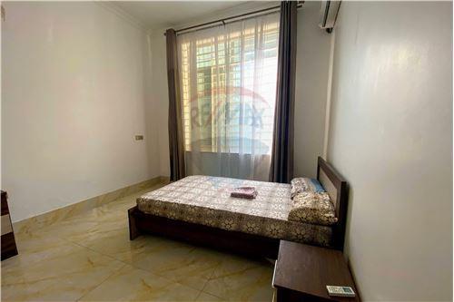 Townhouse - For Sale - Zanzibar - 18 - 115006002-209