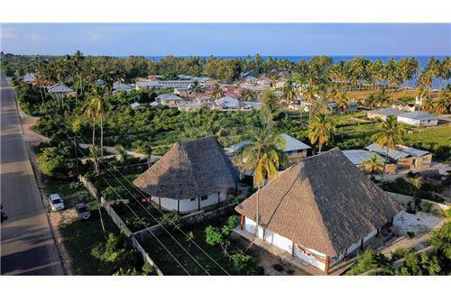 Villa - For Sale - Zanzibar - 19 - 115006028-8