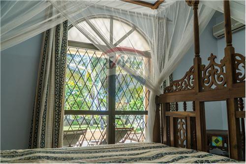 Villa - For Sale - Zanzibar - 17 - 115006002-59