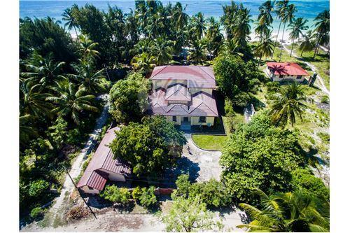 Villa - For Sale - Zanzibar - 10 - 115006002-59