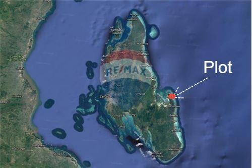Land - For Sale - Zanzibar - 24 - 115006033-13
