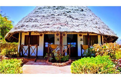 Land - For Sale - Zanzibar - 32 - 115006002-99